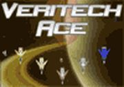 Play Veritech Ace Game