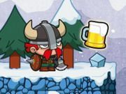 Play Vikings Short Life Game