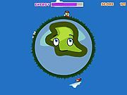 Play Wiggi World Rescue Game