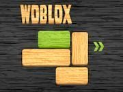 Play Woblox Game