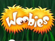 Play Woobies Game