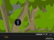 Play Woodland Escape Game