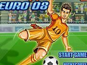 Play World champions of the Soccer 2 Game