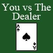 Play You vs The Dealer Game