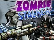 Play Zombie Stalker Game